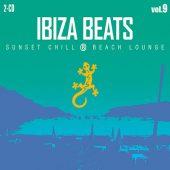 Ibiza Beats Vol. 9 2016 (2CD)