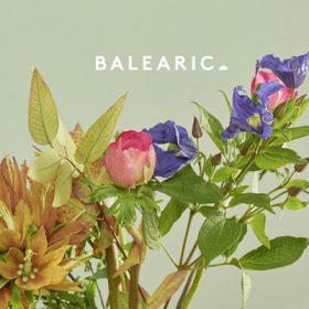 Balearic 2 (1CD)