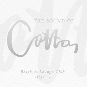 The Sound of Cotton 2016 (2CD)