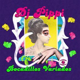 Bocadillos Variados (1CD)