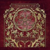 Tomorrowland  – The Elixir of Life 2016 (3CD)