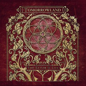 Tomorrowland  – The Elixir of Life (3CD)
