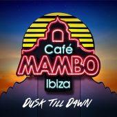 Café Mambo Ibiza 2016 (2CD)
