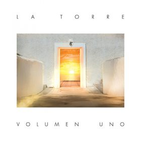 La Torre Volumen Uno 2016 (1CD)