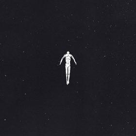 Realm Of Consciousness 2016 (1CD)