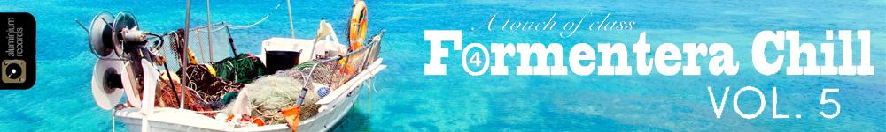 Formentera Chill 5