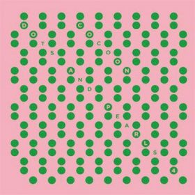 Cocoon Dots and Pearls 4 (1CD)