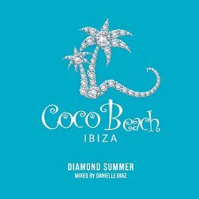 Coco Beach Ibiza Vol. 6 (3CD)
