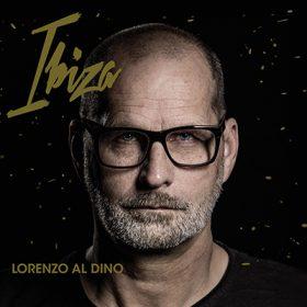 Ibiza – Lorenzo Al Dino