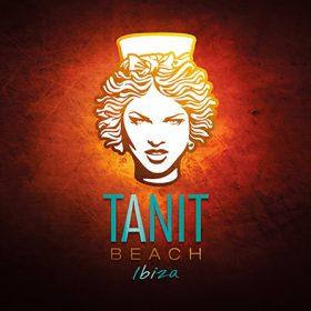 Tanit  Beach Ibiza (2CD)