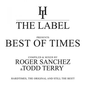 The Label – Best Of Times