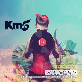 KM5 Volumen 17 (2CD)