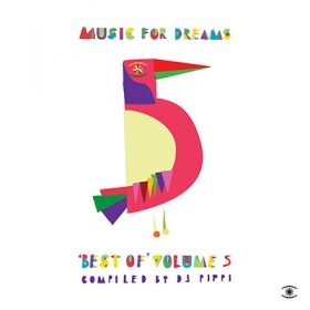 Music For Dreams 'Best Of' Volume 5 (2CD)