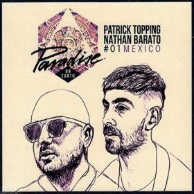 Paradise on Earth (2CD)