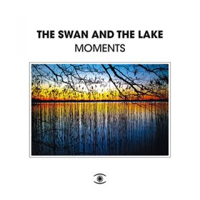 The Swan and The Lake (2CD)