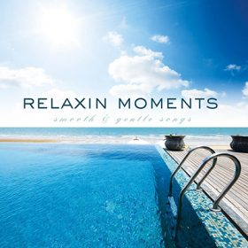 Relaxin Moments (2CD)