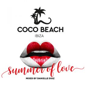 Coco Beach Ibiza Vol. 7 2018 (3CD)
