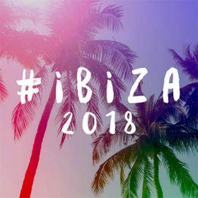 Ibiza 2018 (1CD)