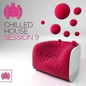 Chilled House Session 9 (2CD)
