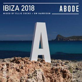 Abode Ibiza 2018 (2CD)