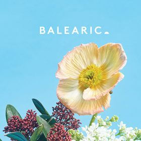 Balearic 4 (1CD)