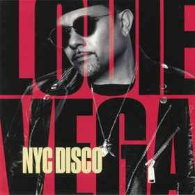 NYC Disco (2CD)