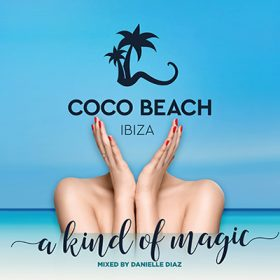 Coco Beach Ibiza Vol. 8 2019 (3CD)