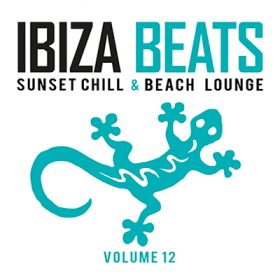 Ibiza Beats Sunset Chill Vol. 12 (2CD)