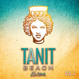 Tanit Beach Ibiza Vol. 3 2019 (2CD)