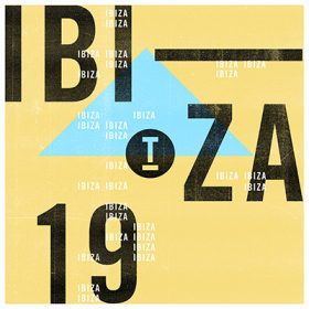Toolroom Ibiza 2019 (3CD)