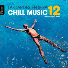 Las Tardes en Ibiza Chill Music Vol. 12 2020 (1CD)