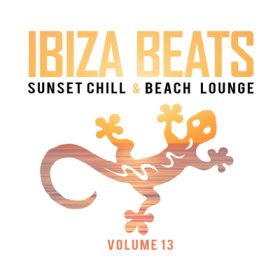 Ibiza Beats Vol. 13 (2CD) 2020