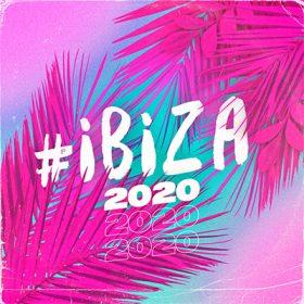 Ibiza 2020 (1CD)