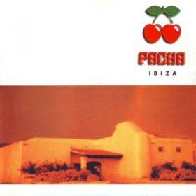 Pacha Ibiza 1997 (2CD)