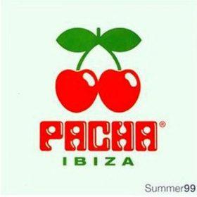Pacha Ibiza Summer 99 (2CD)