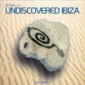 Undiscovered Ibiza Vol. 2 (1CD)