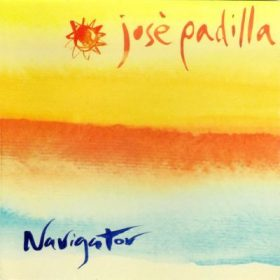 Navigator 2001 (1CD)