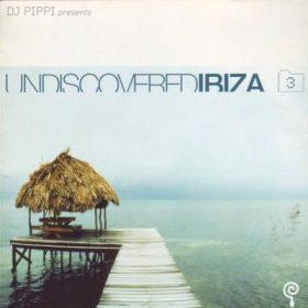 Undiscovered Ibiza Vol. 3 (1CD)