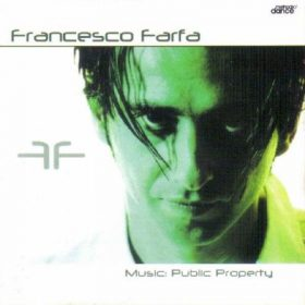 Music Public Property (2CD)
