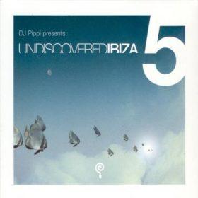 Undiscovered Ibiza Vol. 5 (2CD)