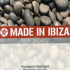 Beachland 2005 (1CD)