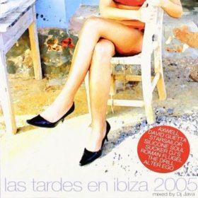 Las Tardes en Ibiza 2005 (2CD)