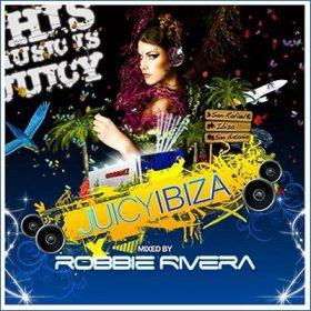 Juicy Ibiza 2007 (2CD)