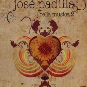 Bella Musica 2 (1CD)