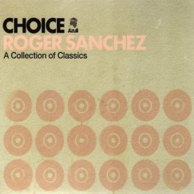 Choice 2007 (2CD)