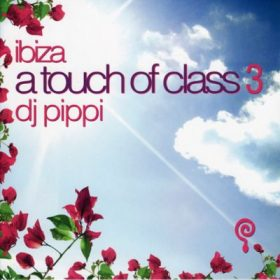 Ibiza A Touch Of Class 3 (1CD)