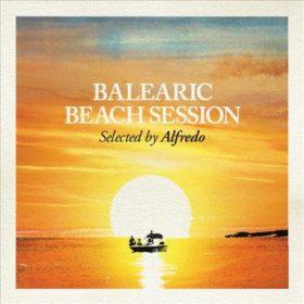Balearic Beach Session (1CD)