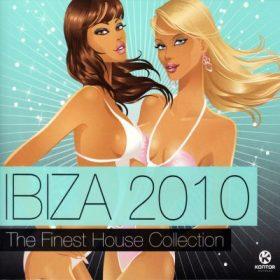 Ibiza 2010 (2CD)
