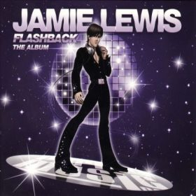 Flashback The Album (3CD)