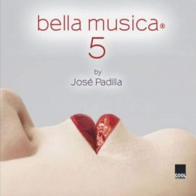 Bella Musica 5 (1CD)